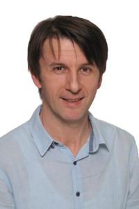 savjetovatelj Drazen Radaković